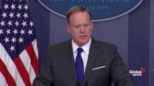 White House refuses to back down from Trump/Obama wiretapping claim