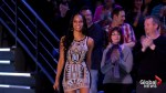 Big Brother Canada: The sass is back as Ika returns for Season 5