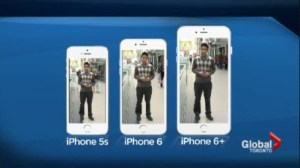 New iPhone 6 provides opportunities for those looking for a bargain