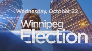 Poll  results could impact how some Winnipeggers vote