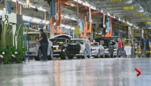 General Motors  hit with $35-million fine