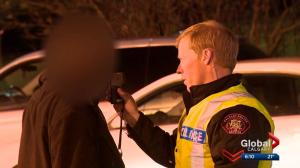 Consideration for changes to Canada's impaired driving laws