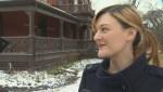 Winnipeg's Dalnavert Museum gets festive