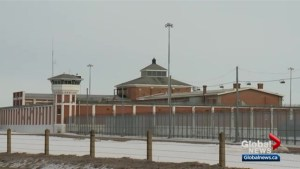 Dangerous offender status: what it means and who qualifies in the prison system