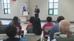 N.B. Multicultural Council launches loan program for immigrants working outside previous profession
