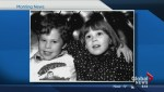 Sibling duo performs on The Morning News