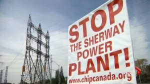 Global News panel discusses the latest in the gas plants investigation and The Interview
