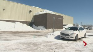 Health officials warn of toxic air in ice rinks