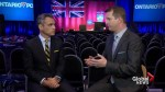Focus Ontario: Aftermath breakdown of Ontario PC Party leadership race