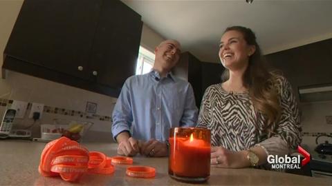 Matthew Schreindorfer Successfully Undergoes Bone Marrow