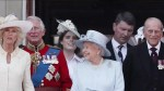 New poll reveals what Canadians think of royal family