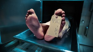 Dying alone: More people's remains going unclaimed in Ontario and Quebec