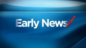 Early News: Jul 21