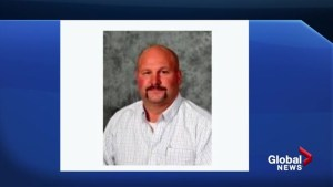 Former transportation superintendent with Westwind School Division charged with assault against young boy