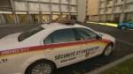 Police arrest suspects in Laval University break-ins
