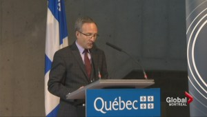 Quebecers to 'have their say' on budget cuts