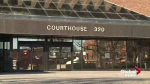 Sentencing postponed for parents who admitted to failing to provide the necessaries of life to daughter