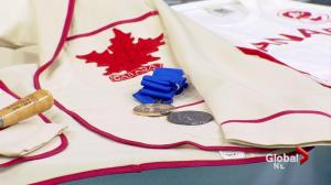 Rio 2016: Look back at B.C's connection to Olympic Games
