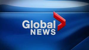 Global News Morning for August 24