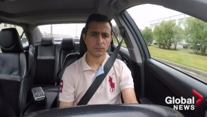 Previewing our special series on cab driver abuse