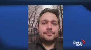 'He rented to the wrong people': roommates charged after man found dead in Acadia townhouse