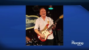 David Cassidy reveals dementia diagnosis