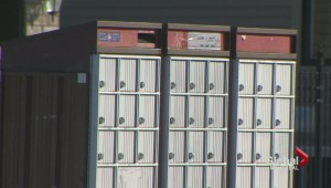Canada Post's Montreal door-to-door delivery hearings