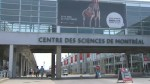 Science Centre to reopen after Old Port strike ends