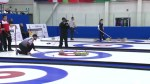Canada captures silver and gold at World Curling Championships