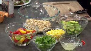 Eating more pulses in your diet