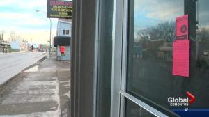 City shuts down hookah lounge