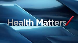 Health Matters: August 17