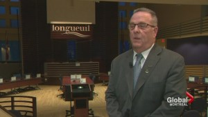 Longueuil City Hall meeting to be held after tap water ban