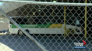 Companies trying to fill gap left by STC closure finding it a tougher battle than expected