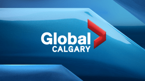 Calgary's Child – Dr. Joanna Phillips