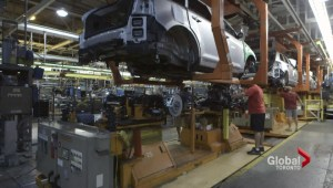 Contract talks continue between Fiat-Chrysler, union