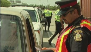 Contentious roadside drug survey may not have followed protocol: documents