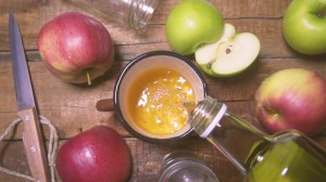 Reality check: Will apple cider vinegar shots help you lose weight?
