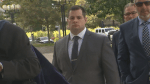 Jury selection begins Jame Forcillo's murder trial