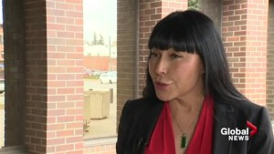 Lethbridge defence lawyer concerned over extra attention surrounding murder case