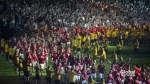Toronto mulls Olympic bid after successful Pan Am Games