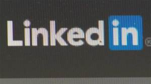 LinkedIn reaches settlement in class-action lawsuit