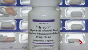New drugs bring new hope to hepatitis C patients