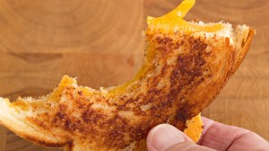 Baltimore man opens fire after wife takes bite from his grilled cheese sandwich: police