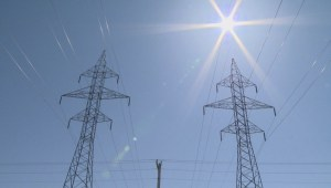 Hydro rate hikes could cost northern Manitoba big in the winter: Public Interest Law Centre