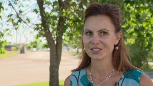 'It's very frustrating': ovarian cancer patient waiting on potential approval of new treatment