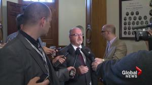 Opposition calling for overhaul to free tuition program