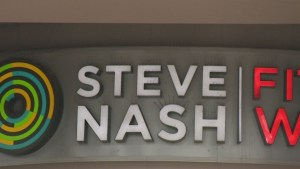 Impact of Steve Nash suing to have name removed from BC fitness clubs