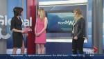 Modern Women Show in Saskatoon