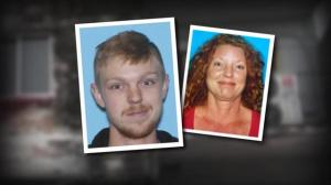 'Affluenza' teen's mom returns to U.S. in custody